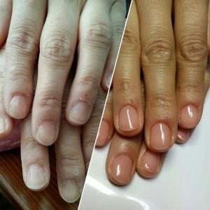 KaRina nailの画像