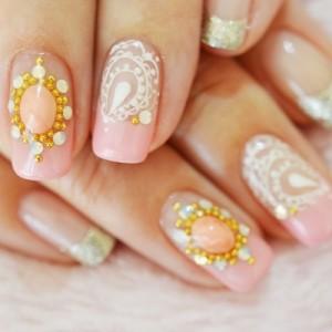 nail Haniel,爪にいい食材で、内側から爪を綺麗にする方法