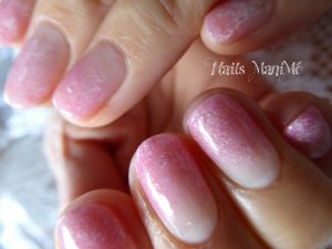 Nails ManiMó (マニモゥ) by MAISONdeMT
