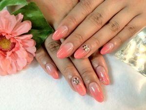 nail place Myu