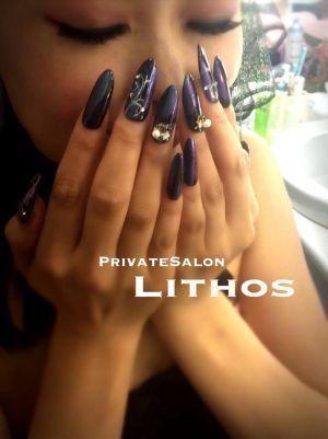 Lithos☆Nail