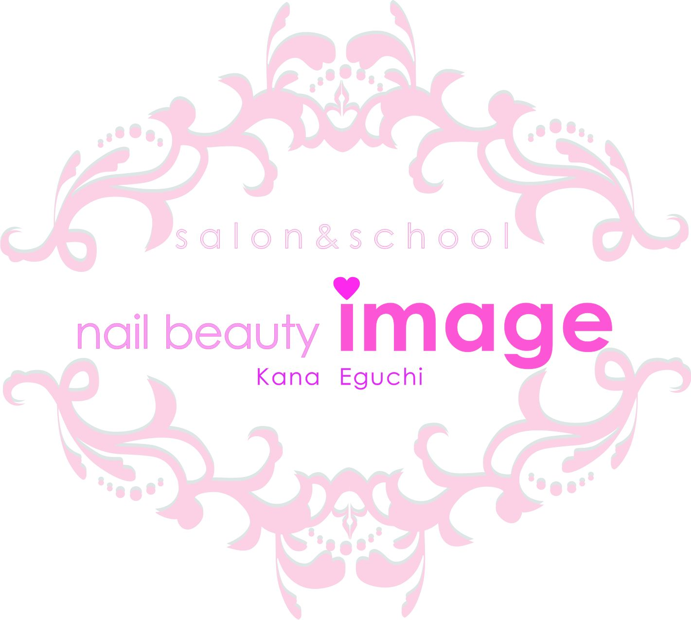 nail beauty image