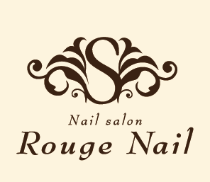 Rouge Nail 和歌山