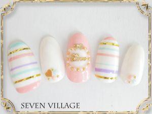 Seven Village -Neil-