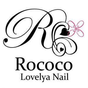 Rococo Lovelya Nail 安城店