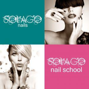 nails SOLAGO(ネイルズ ソラーゴ)