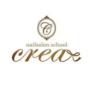 nailsalon & school crea