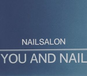 Nail Salon  YOU AND NAIL