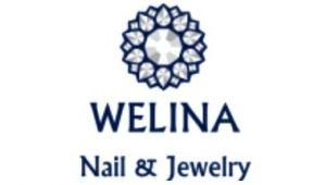 WELINA  nail & jewelry