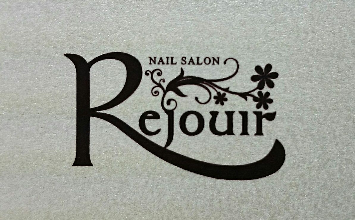NAILSALON Rejouir