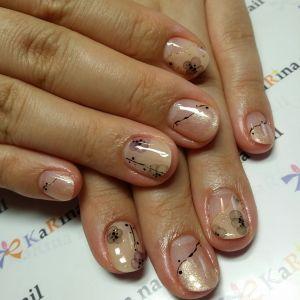 KaRina nail