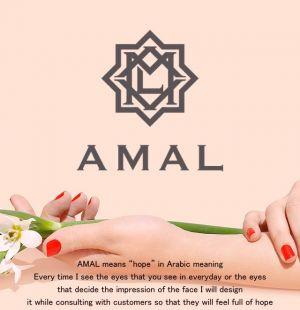 nail&eyelash AMAL