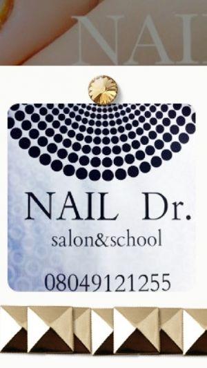 NAIL Dr.