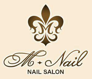 M-Nail