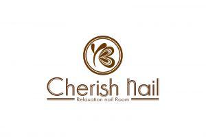 cherish nail