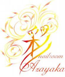 Nailroom彩 azayaka