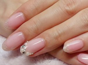 private nailsalon Felice ♡プライベートネイルサロン フェリーチェ♡