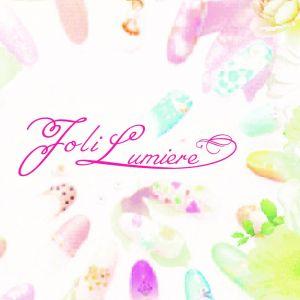 Joli Lumiere【ジョリィ ルミエール】