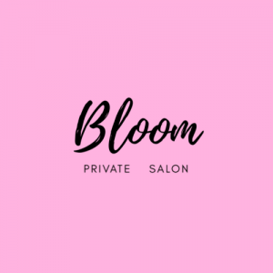 private salon Bloom