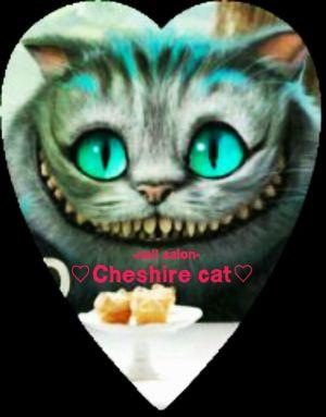 ネイルサロン 青森県 Cheshire cat☆三沢店